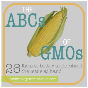 ABCs-of-GMOs-facts-to-help-understand-the-issue