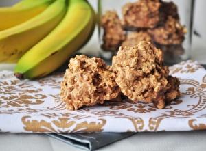 PB-Cookies11